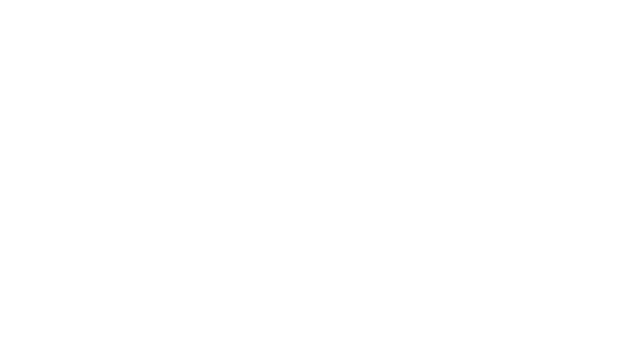 Belthazar