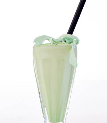 Cream-Soda-004