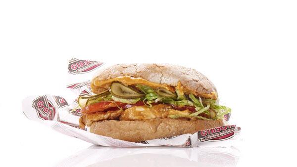 Satay-Burger-024