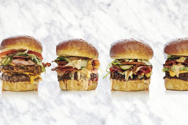 rolls-royce-burgers-1